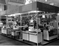 1960 - Meat Trades Exhibition