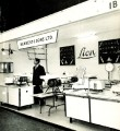 1963 - Meat Industry Exhibition